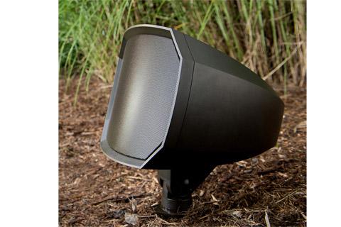 Klipsch PRO-650T-LS udendørs højttaler