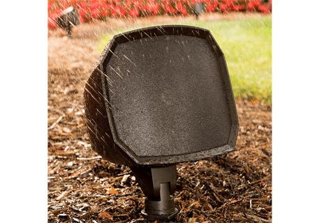 Klipsch PRO-500T-LS udendørs højttaler