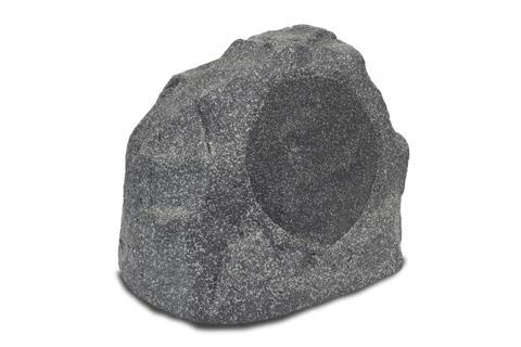 Klipsch PRO-650-T-RK udendørshøjtaler, granit