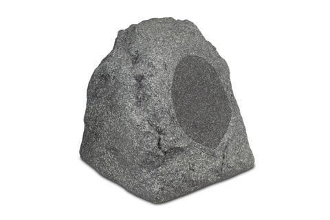 Klipsch PRO-500-T-RK udendørshøjtaler, granit