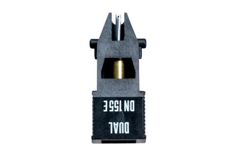 Ortofon Stylus Dual DN 155E