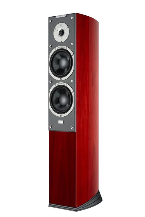 Audiovector SR 3 Super, Rosewood