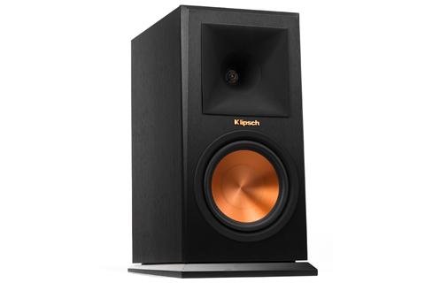 Klipsch RP160M speaker