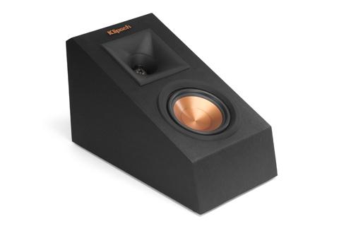 Klipsch RP-140SA speaker