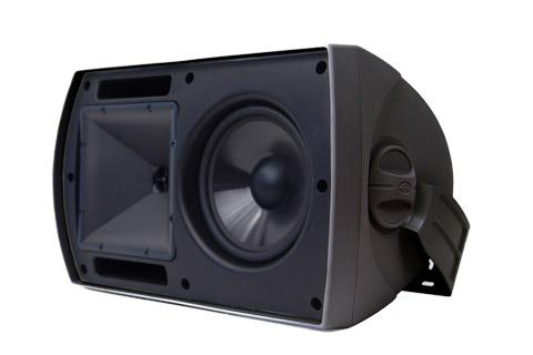 Klipsch AW-650 udendørshøjttaler