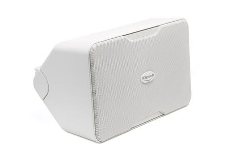 Klipsch CP-6, White