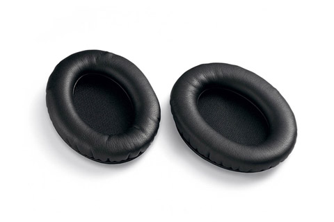 Ørepuder til Bose® QuietComfort® 15