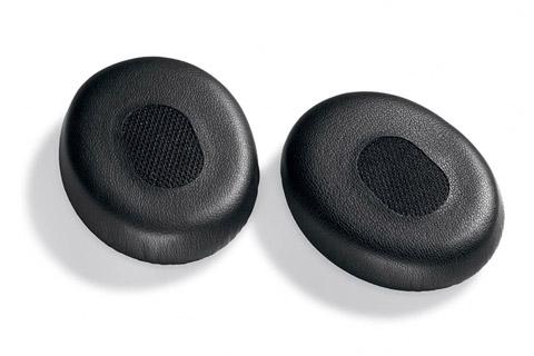 Ørepuder til Bose QuietComfort® 3 / OE