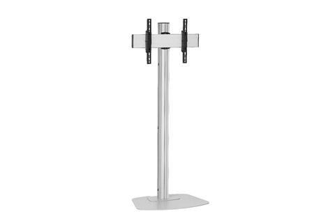 Vogels Pro Connect-it Gulvstand, sølv