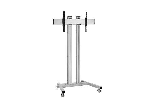 Vogels Pro Connect-it Display trolley