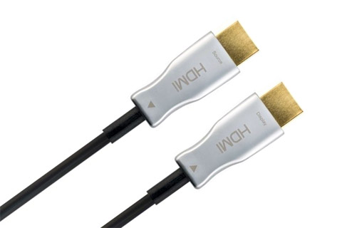 Goobay Optisk Hybrid HDMI kabel