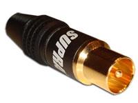 Supra Anco plug