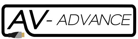 AV-advance