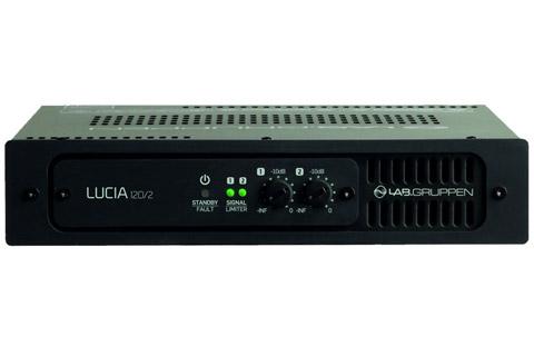 LUCIA-120