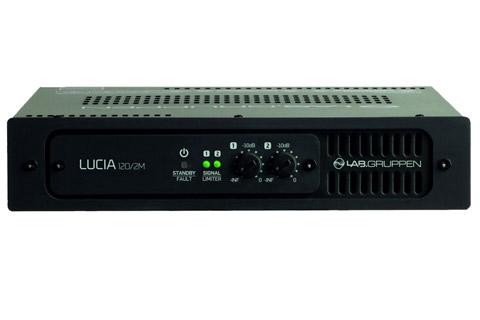 LUCIA-120Matrix