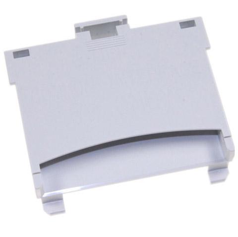 Samsung CI adapter 3709-001733