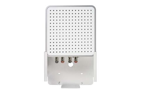 Flexson vægbeslag til SONOS Connect AMP