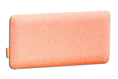 MOVEit cover, rose