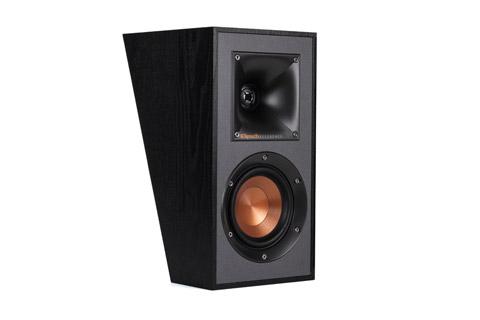 Klipsch Reference R-41-SA Dolby Atmos højttaler