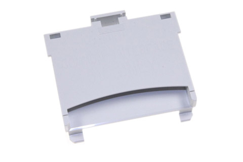 Samsung CI adapter 3709-001733