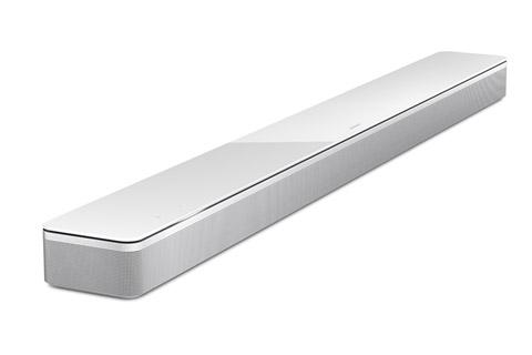 Bose Soundbar 700, hvid