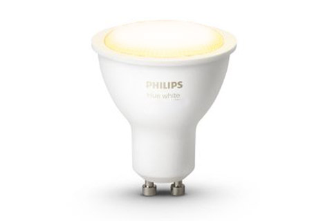Philips Hue White, GU10