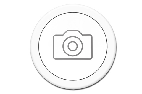 Flic Single Selfie button