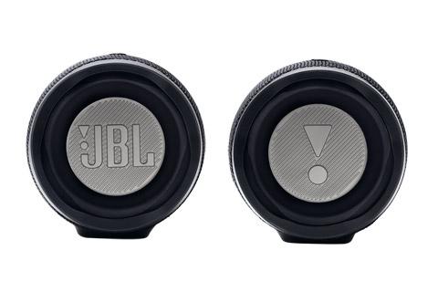 JBL Charge 4 bluetooth højttaler