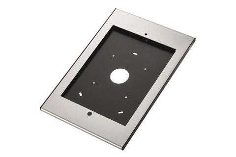 Vogels PTS 1227 sikkerhedskabinet til iPad Pro 10,5