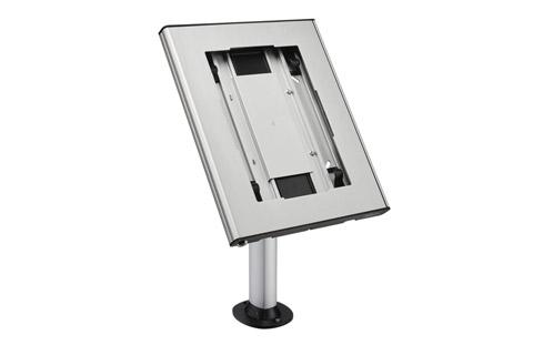 PTA 3105 tablet bordstander