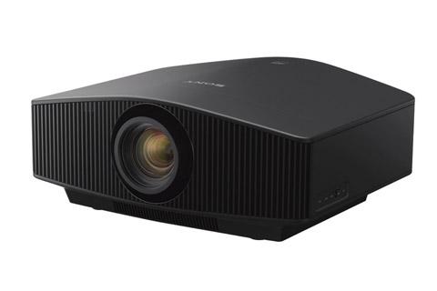 Sony VPL-VW870 laser projektor