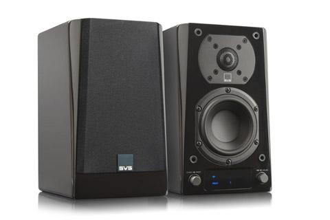SVS Prime Wireless speaker system