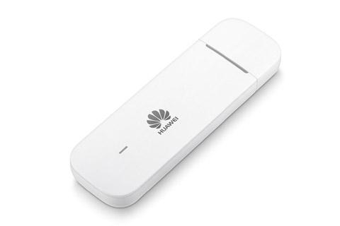 Huawei E3372H LTE 3G/4G USB router/modem