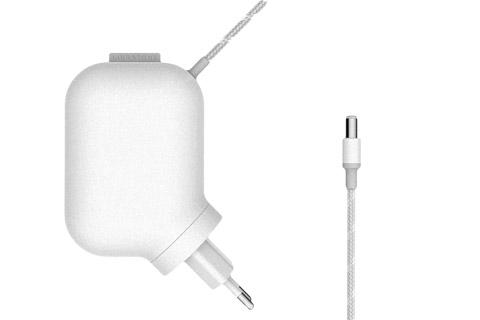 Libratone strømforsyning til Zipp og Zipp Mini