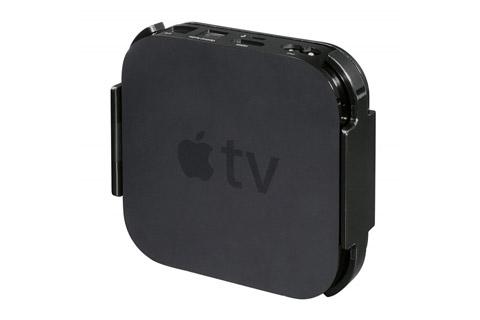 HAMA Apple TV beslag