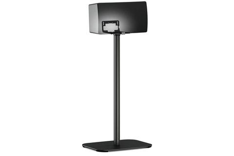 Vogesl Sound 3305 højtaler gulvstand, sort