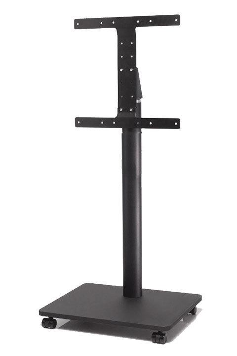 Bülow BS-16 TV Stand, sort