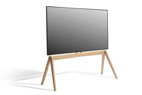 Vogels NEXT OP2 TV Gulvstander