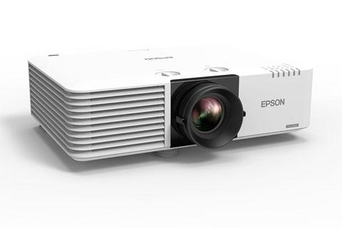 Epson L510U