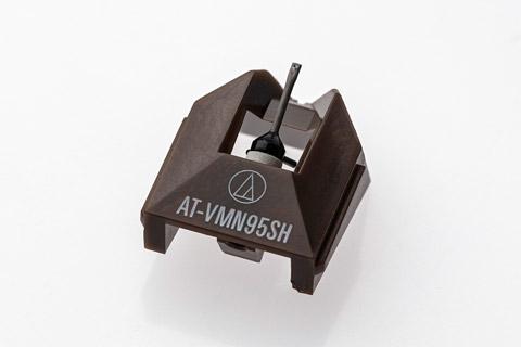 Audio Technica VMN95SH stylus