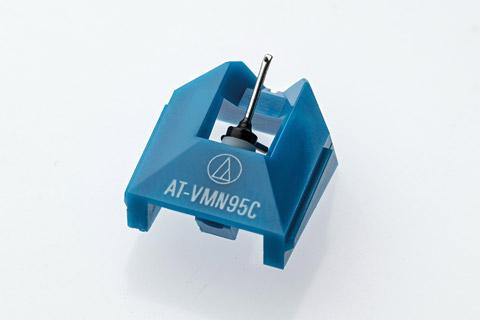Audio Technica VMN95C stylus