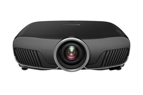 Epson EH-TW9400 film projektor