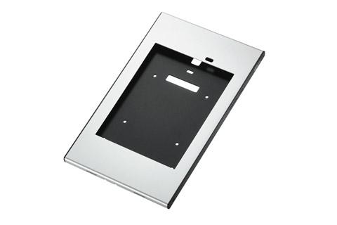 Vogels Pro PTS 1222 sikerhedskabinet til Samsung Galaxy Tab A