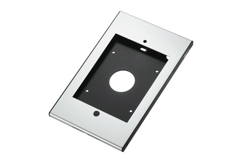 Vogels Pro PTS 1225 TabLock iPad Mini 4 sikkerhedskabinet
