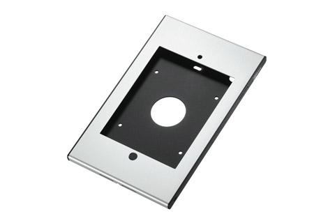 Vogels Pro PTS 1225 TabLock iPad Mini 4 sikkerhedskabinet