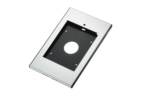 Vogels Pro PTS 1226 TabLock iPad Mini 4 sikkerhedskabinet