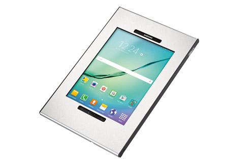 Vogels Pro PTS 1219 sikkerskabinet til Samsung Galaxy Tab S2