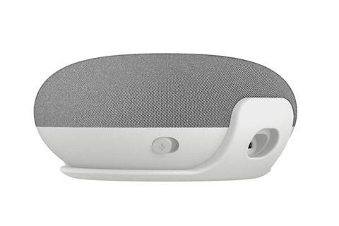 Incipio Google Home Mini vægbeslag, hvid