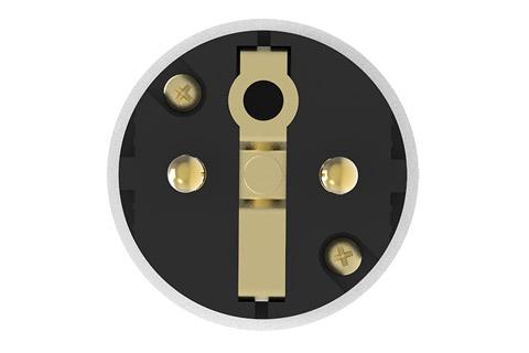 ifi Audio AC iPurifier aktiv strømrenser