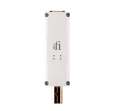 ifi Audio iPurifier 3